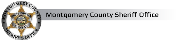 Montgomery County Sheriff's Office Website